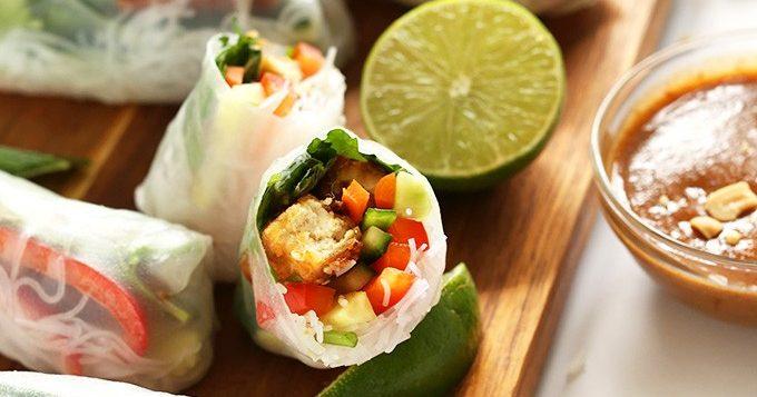 buffet-spring-rolls-2