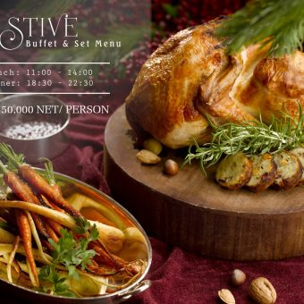 christmas-and-new-year-buffetset-menu-lunch-or-dinner