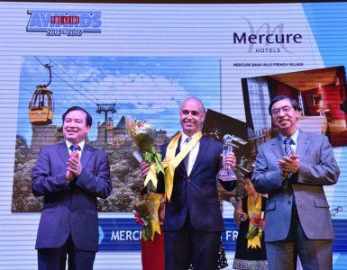 khach-san-mercure-bana-hills-french-village-nhan-danh-hieu-the-guide-awards-2016