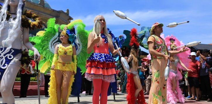 carnival-ba-na-hills-17-1485169135484-2