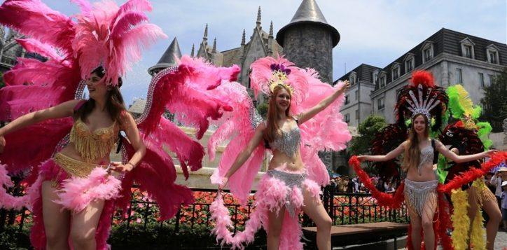 carnival-ba-na-hills-22-1485169135486-2
