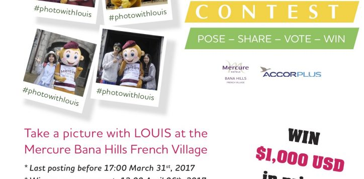 louis-photo-contest-flyer-o3-160117-2-2