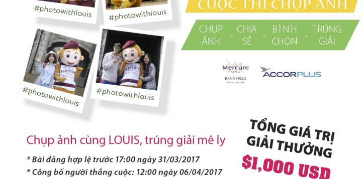 louis-photo-contest-flyer-o3-160117-4-2