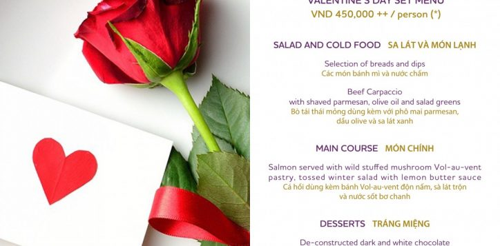 valentine-set-menu-final-print-070217-1-2