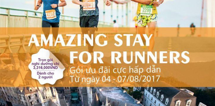 marathon-final-02-2