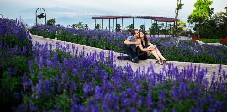 sweet-honeymoon
