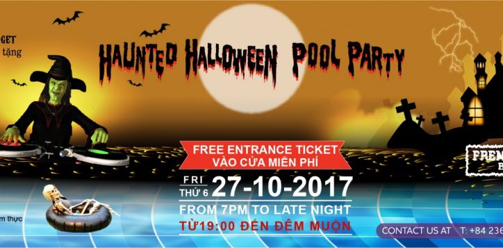 pool-party-halloween-banner-52-x-15m-01-2