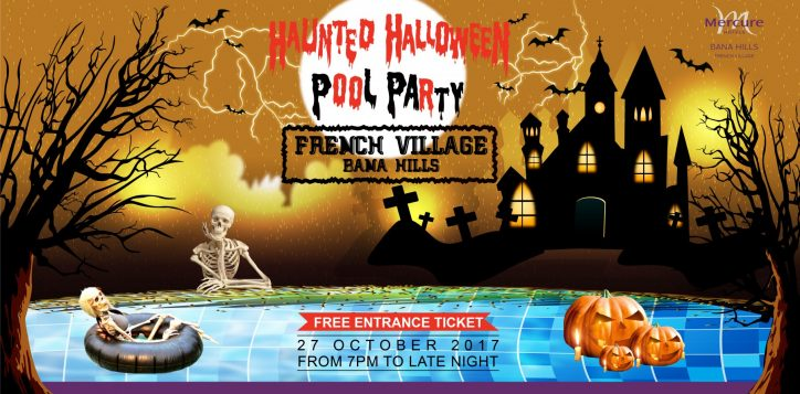 pool-party-halloween-facebook-02-02-02-01-2