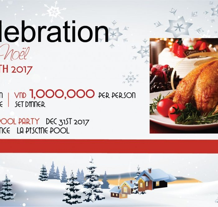 christmas-dining-at-french-village