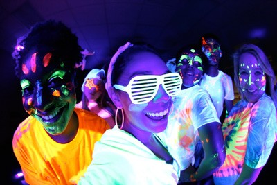 glowparty2-2