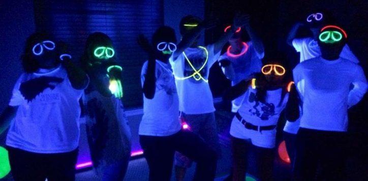 teen-glow-party-2