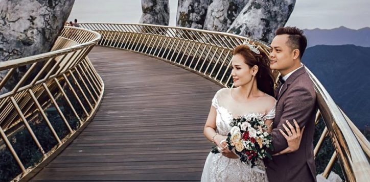 pre-wedding-01-2