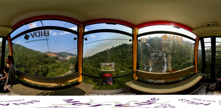 in-cable-car3_sphere-2