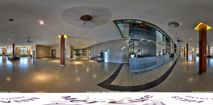lower-lobby_sphere-2