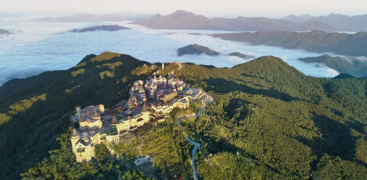 3-days-2-nights-above-the-clouds3-2