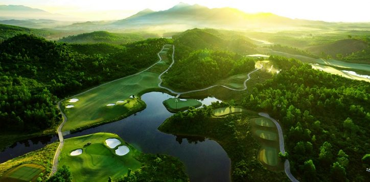ba-na-hill_golf-club-hole-16-dawn-hi-res-2