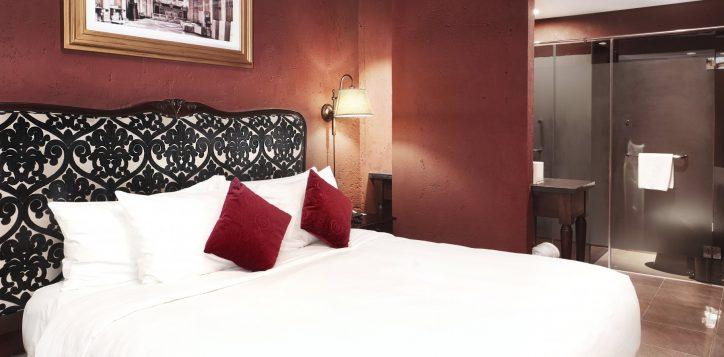 duplex-suites-bedroom-fullsize-2