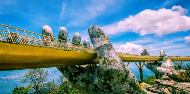 free-access-to-golden-bridge-2