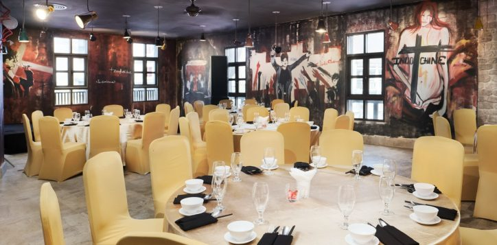 indochine-banquet-set-up-2