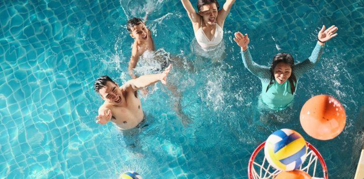 la-piscine-water-sport-game-2