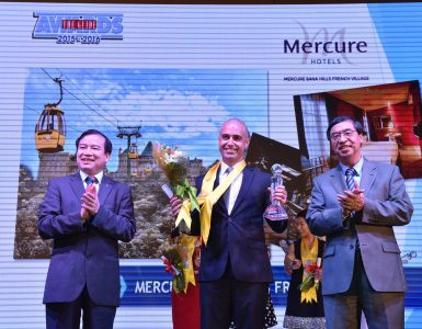khach-san-mercure-bana-hills-french-village-nhan-danh-hieu-the-guide-awards-2016