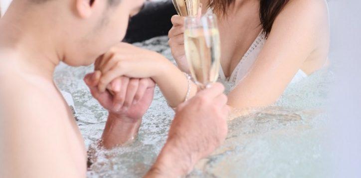 beaute-spa-couple-3-2